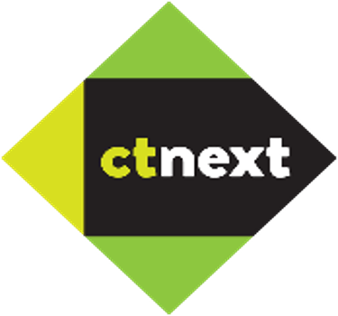 ct next logo